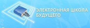 Муниципальная автоматизированная информационная система Электронная школа